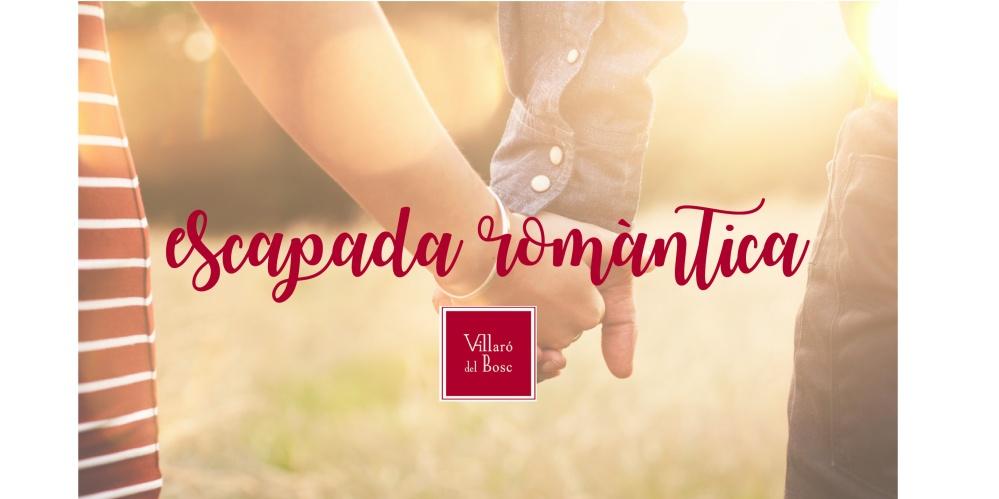 escapada-romantica